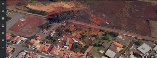 Imagem 1 de 1 de Área Para Loteamento Residencial - Ar0018