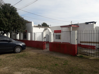 Vendo Casa Gualeguay Entre Ríos A 230km Caba Apto Credito