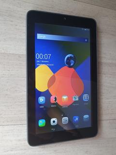Tablet Alcatel Pixi Onetouch Modelo 8056
