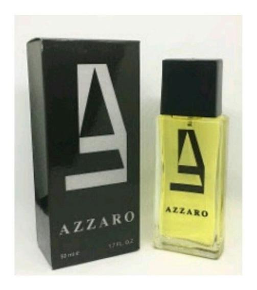Perfumes Importados Similar 50ml