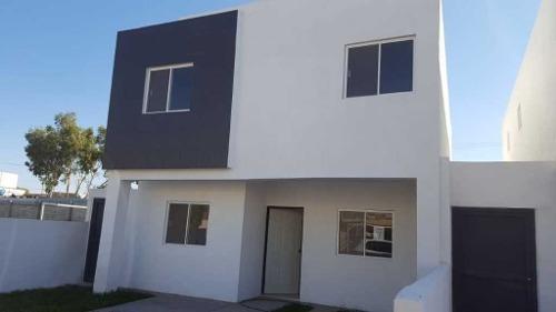 Casa En Condominio En Venta, Gómez Palacio, Durango