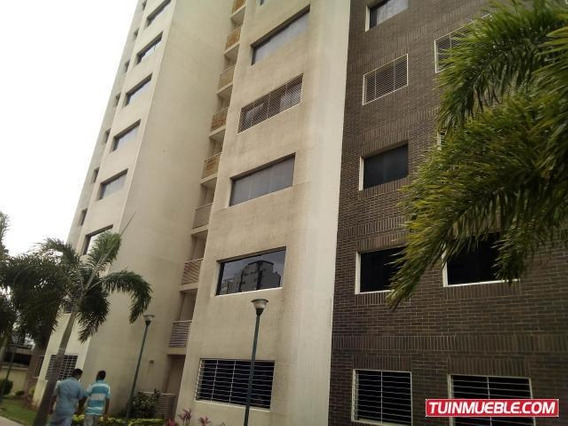 Apartamentos En Venta Residencias Florida Barquisimeto