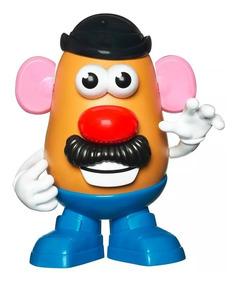 Boneco Senhor Cabeça De Batata Toy Story 3 Original Hasbro