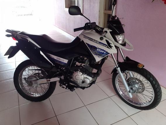 Yamaha Yamaha Crosser 150cc