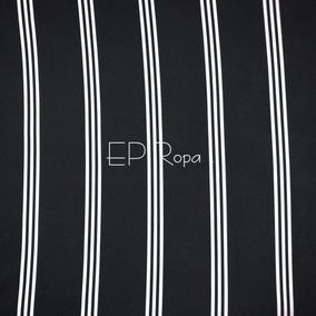 59406d5176 Falda Tubo Negra - Faldas Mujer en Mercado Libre Colombia