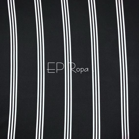 67d548cfd Falda Tubo Negra - Faldas Mujer en Mercado Libre Colombia