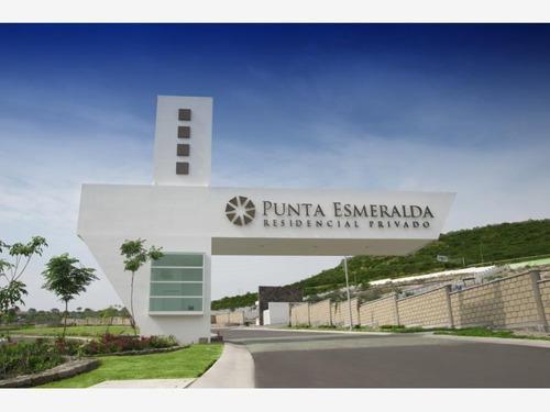 Casa Sola En Venta Fracc. Punta Esmeralda