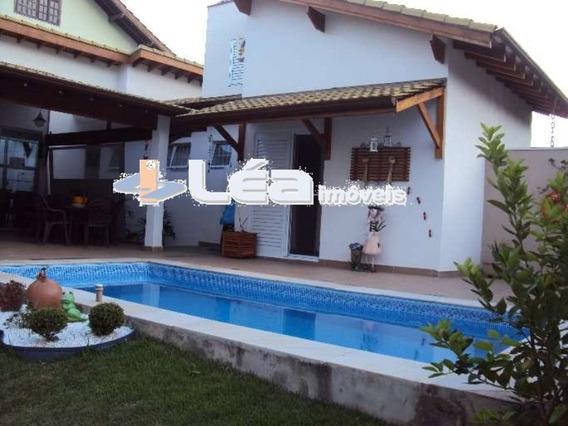 Casa - Ca00088 - 4530504