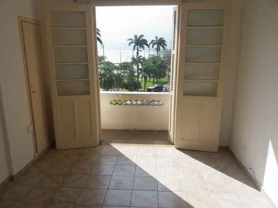 Apartamento - 53a - 33239437