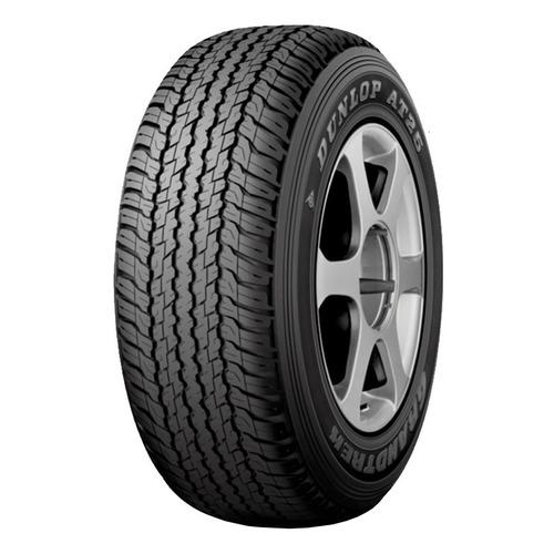 Neumático Dunlop Grandtrek At25 265/65 R17