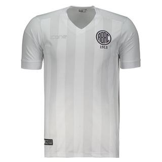 Camisa Ícone Sports Rio Branco Ii 2019