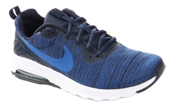 Zapatilla Nike Air Max Motion Lw (gs)
