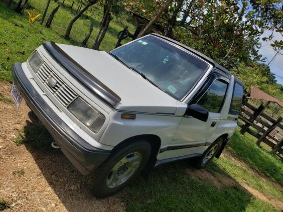 Chevrolet Tracker Se Vende O Se Cambia