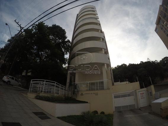 Apartamento - Centro - Ref: 19951 - V-19951