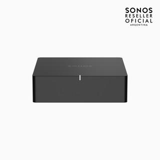 Sonos Port / Componente Receptor / Reseller Oficial