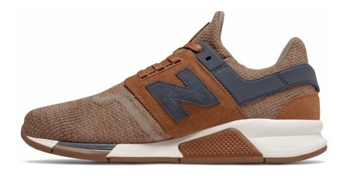 Tênis New Balance 247 Ms247kh