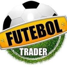 5 Cursos Trader Esportivo Ganhar Dinheiro 39,90 Por 32,90 $