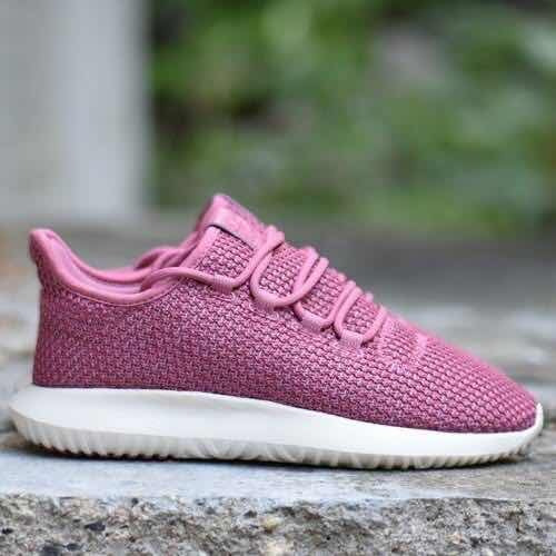 Tenis adidas Originals Tubular B37759 Dancing Originals