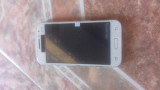 Celular Samsung Core Prime