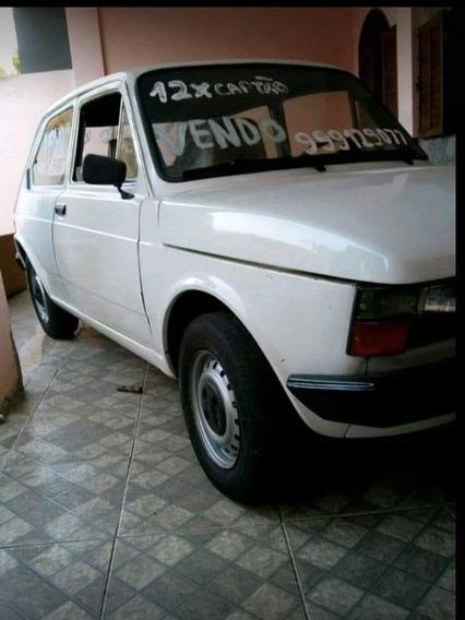 Fiat 147 Fiat 147 1.3