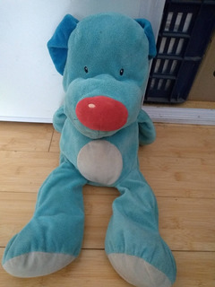 Muñeco De Peluche Sapo Pepe Y Sus Amigos Timoteo