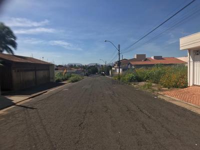 Casa - 5 Quartos - Planalto Paraíso - 20376