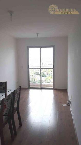 Oportunidade Apartamento Manum Residencial - Parqu - 3802