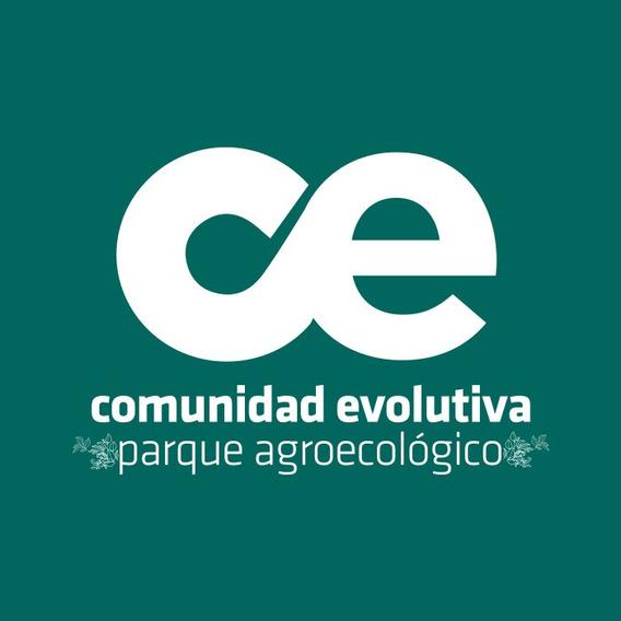 Invertí En Pueblo Esther - Parque Agroecológico