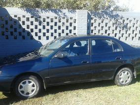 Toyota Corona Extra Full 1997