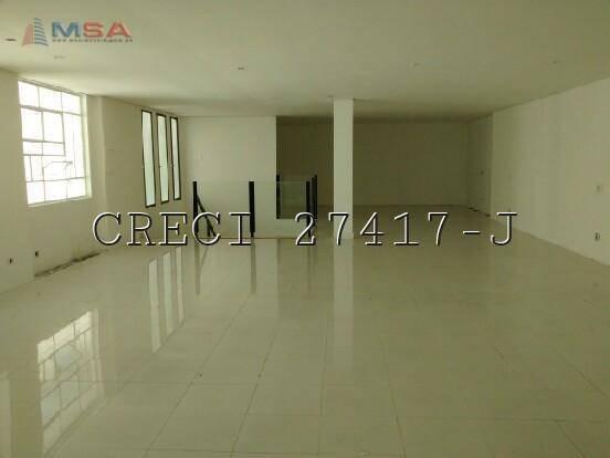 Casa Para Alugar, 891 M² Por R$ 25.000,00/mês - Pacaembu - São Paulo/sp - Ca0819