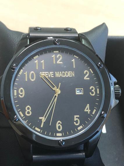 Reloj Steve Madden Smw033