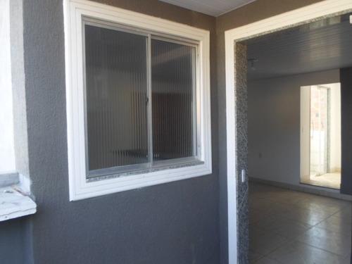 Apartamento Em Campo Grande, Rio De Janeiro/rj De 50m² 2 Quartos À Venda Por R$ 80.000,00 - Ap1013809