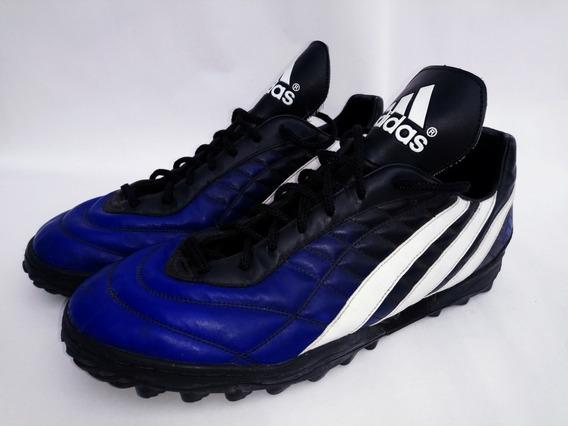Zapatillas De adidas Futbol - Hombre