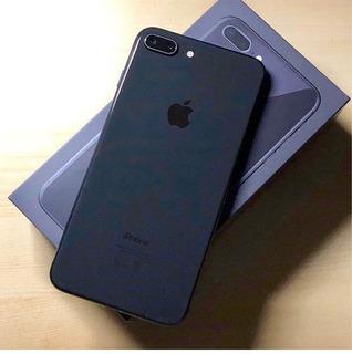 iPhone 8plus 64 Gb