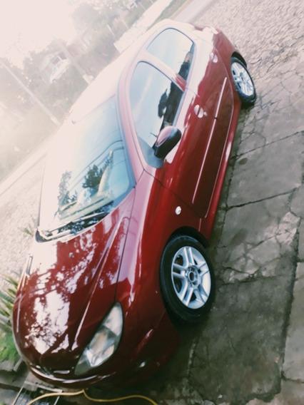Peugeot 206+ Selequition