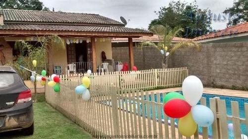 Imagem 1 de 18 de Chácaras À Venda  Em Atibaia/sp - Compre O Seu Chácaras Aqui! - 1319417