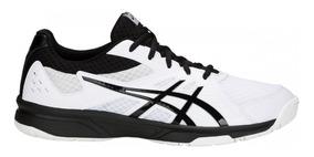 Tenis Asics Gel Upcourt 3 Hombre Squash, Volleyball,padel