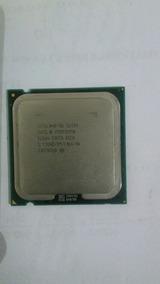 Processador Intel Pentium Dual Core E6500 2.93ghz 2mb