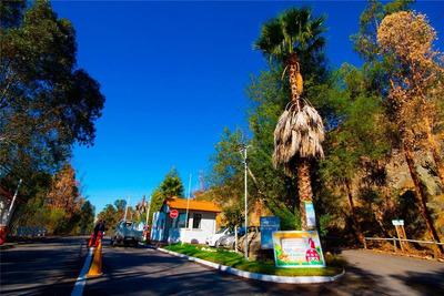 Sitios Lomas De Lo Aguirre