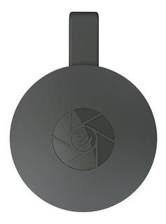 Streaming media player MiraScreen G2 negro