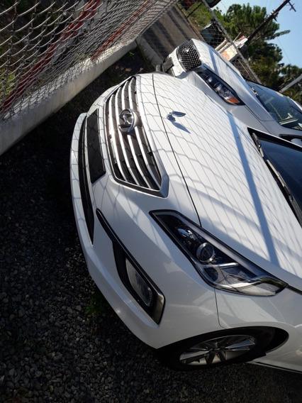 Hyundai Sonata Hyundai Lf