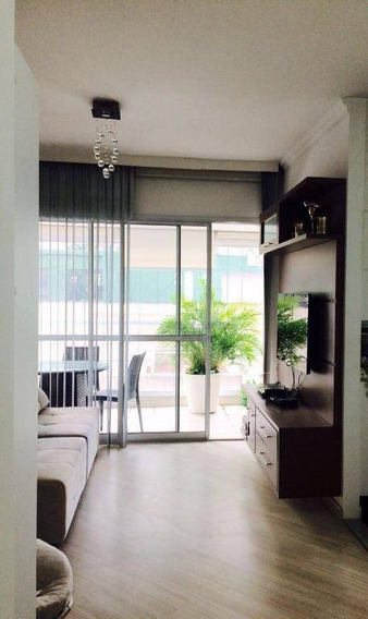 79611 Ótimo Apartamento Para Venda Ou Locação - Ap0612