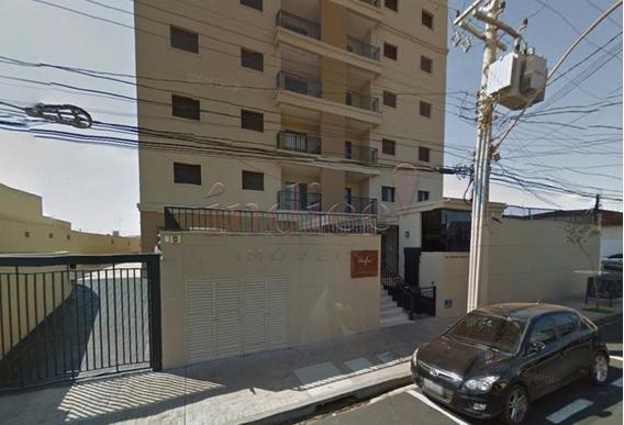 Apartamentos - Aluguel - Centro - Cod. 7525 - Cód. 7525 - L