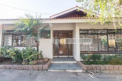 Casa, 4 Dormitórios, 200 M², Três Figueiras - 171584