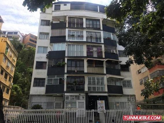 Apartamentos En Venta Mls #19-15637 Gabriela Meiss Rent A