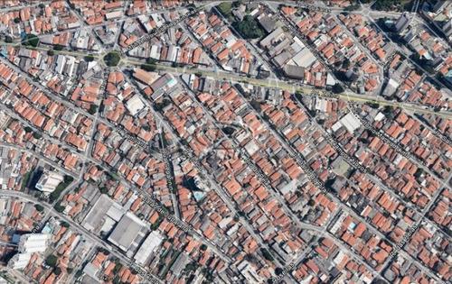 Imagem 1 de 1 de Vila Zelina - Terreno - 320,00m² - Pc428