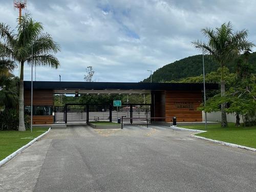 Imagem 1 de 22 de Terreno Residencial Em Jurerê - Te0723
