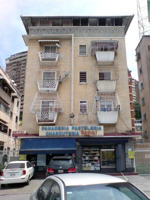 Apartamento Venta Oferta Caracas