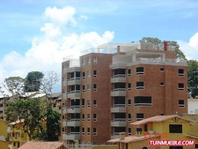 Apartamentos En Venta Ab Mr Mls #18-14196 -- 04142354081