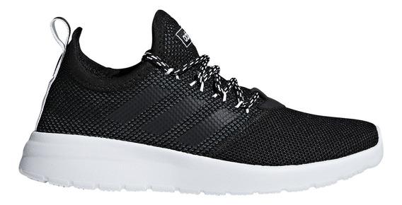 Zapatillas adidas Moda Lite Racer Rbn Mujer Ng/gf